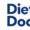 Managing Editor at Diet Doctor